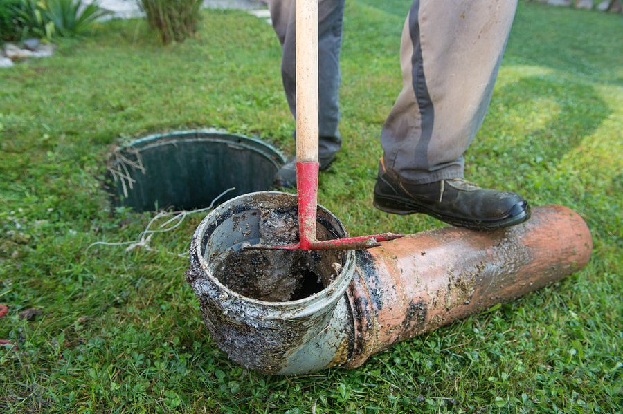 septic-tank-cleaning-sydney-septic-tank-cleaning-2_orig-2799761